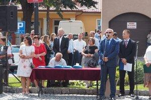 Tradycyjny Odpust Wielopolski 2019 - 1012929.jpg