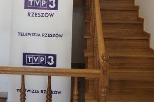 Otwarcie KANTORÓWKI ośrodka Dokumentacji i Historii Regionu Muzeum Tadeusza Kantora - 201802714_0011.jpg
