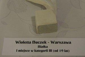 Otwarcie KANTORÓWKI ośrodka Dokumentacji i Historii Regionu Muzeum Tadeusza Kantora - 201802714_0072.jpg