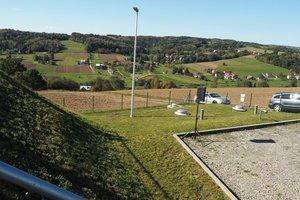 Oddanie do użytku Stacji Uzdatniania Wody i Sieci Wodociągowej - 1013230.jpg