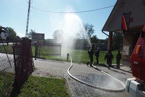 Oddanie do użytku Stacji Uzdatniania Wody i Sieci Wodociągowej - 1013256.jpg