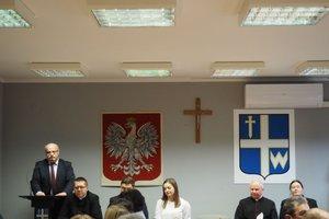 """Otwarcie Gminnego Żłobka """"Maluszek"""" w Wielopolu Skrzyńskim - 1014269.jpg"""