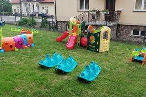 Wyposażenie placu zabaw - 144657.jpg