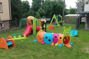 Wyposażenie placu zabaw - 144743.jpg