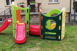 Wyposażenie placu zabaw - 144841.jpg