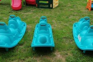 Wyposażenie placu zabaw - 144847.jpg