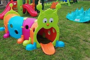 Wyposażenie placu zabaw - 144857.jpg