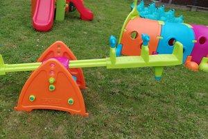 Wyposażenie placu zabaw - 144906.jpg