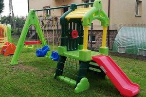 Wyposażenie placu zabaw - 144941.jpg