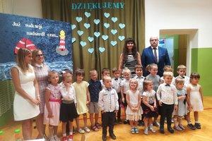 Oddział Przedszkolny Broniszów - received_310746566475504.jpeg