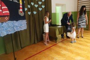 Oddział Przedszkolny Broniszów - received_663725024099439.jpeg