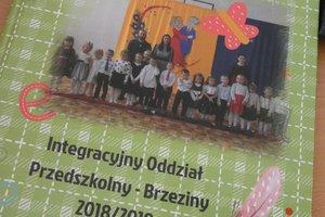 Oddział Przedszkolny Brzeziny - 28.06.2019_1.jpg