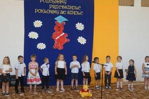 Oddział Przedszkolny Brzeziny - 28.06.2019_13.jpg