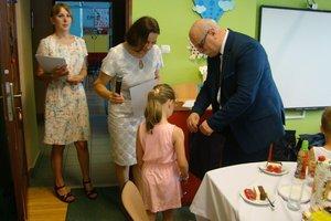 Samorządowe Przedszkole krasnala Hałabały w Wielopolu Skrzyńskim - 28.06.2019_10.jpg