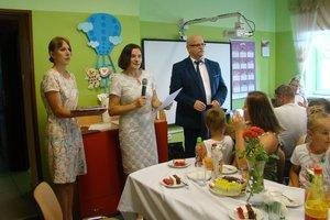Samorządowe Przedszkole krasnala Hałabały w Wielopolu Skrzyńskim - 28.06.2019_11.jpg