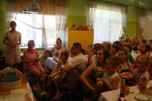 Samorządowe Przedszkole krasnala Hałabały w Wielopolu Skrzyńskim - 28.06.2019_13.jpg