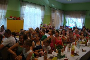 Samorządowe Przedszkole krasnala Hałabały w Wielopolu Skrzyńskim - 28.06.2019_15.jpg
