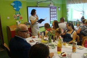 Samorządowe Przedszkole krasnala Hałabały w Wielopolu Skrzyńskim - 28.06.2019_17.jpg