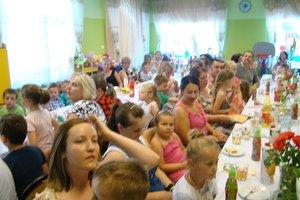 Samorządowe Przedszkole krasnala Hałabały w Wielopolu Skrzyńskim - 28.06.2019_18.jpg