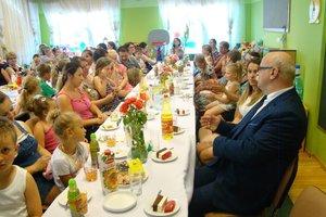 Samorządowe Przedszkole krasnala Hałabały w Wielopolu Skrzyńskim - 28.06.2019_19.jpg