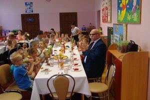 Samorządowe Przedszkole krasnala Hałabały w Wielopolu Skrzyńskim - 28.06.2019_2.jpg