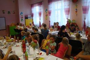 Samorządowe Przedszkole krasnala Hałabały w Wielopolu Skrzyńskim - 28.06.2019_24.jpg