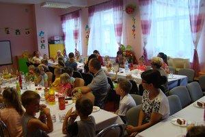 Samorządowe Przedszkole krasnala Hałabały w Wielopolu Skrzyńskim - 28.06.2019_25.jpg