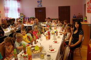 Samorządowe Przedszkole krasnala Hałabały w Wielopolu Skrzyńskim - 28.06.2019_28.jpg
