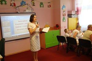 Samorządowe Przedszkole krasnala Hałabały w Wielopolu Skrzyńskim - 28.06.2019_3.jpg
