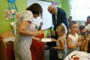 Samorządowe Przedszkole krasnala Hałabały w Wielopolu Skrzyńskim - 28.06.2019_4.jpg