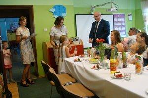 Samorządowe Przedszkole krasnala Hałabały w Wielopolu Skrzyńskim - 28.06.2019_5.jpg