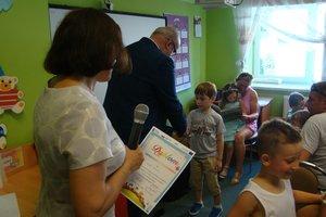 Samorządowe Przedszkole krasnala Hałabały w Wielopolu Skrzyńskim - 28.06.2019_6.jpg