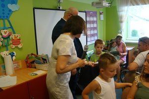 Samorządowe Przedszkole krasnala Hałabały w Wielopolu Skrzyńskim - 28.06.2019_7.jpg