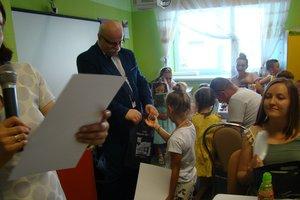 Samorządowe Przedszkole krasnala Hałabały w Wielopolu Skrzyńskim - 28.06.2019_8.jpg