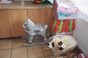 dostawa zabawek edukacyjnych - 1013808.jpg