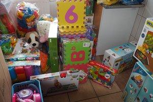 dostawa zabawek edukacyjnych - 1013812.jpg