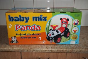 dostawa zabawek edukacyjnych - 1013813.jpg