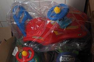 dostawa zabawek edukacyjnych - 1013814.jpg