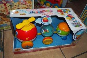 dostawa zabawek edukacyjnych - 1013815.jpg