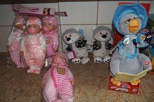 dostawa zabawek edukacyjnych - 1013816.jpg