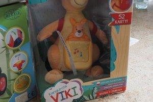 dostawa zabawek edukacyjnych - 1013818.jpg