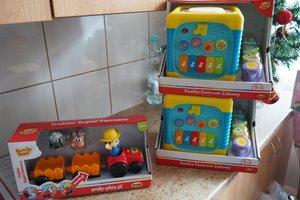 dostawa zabawek edukacyjnych - 1013819.jpg