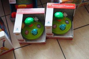 dostawa zabawek edukacyjnych - 1013820.jpg