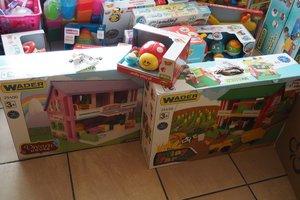 dostawa zabawek edukacyjnych - 1013821.jpg