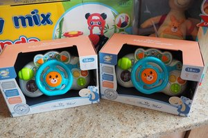 dostawa zabawek edukacyjnych - 1013822.jpg