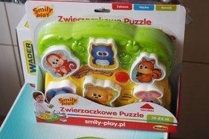 dostawa zabawek edukacyjnych - 1013824.jpg