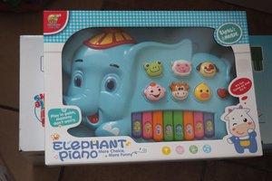 dostawa zabawek edukacyjnych - 1013825.jpg