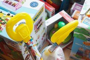 dostawa zabawek edukacyjnych - 1013827.jpg