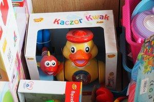 dostawa zabawek edukacyjnych - 1013829.jpg