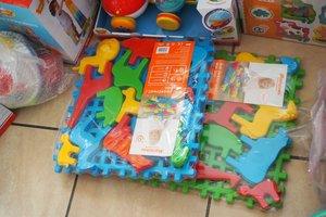 dostawa zabawek edukacyjnych - 1013831.jpg